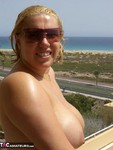 Barby. Barby's Winter Sunshine Free Pic 15