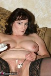 Reba. You Can Eat Me Free Pic 10