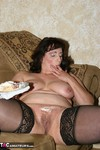 Reba. You Can Eat Me Free Pic 12