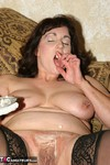Reba. You Can Eat Me Free Pic 13