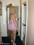 Barby. Barby's Member Meeting Free Pic 1