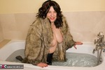 SpeedyBee. Wet Fur Coat Free Pic 9