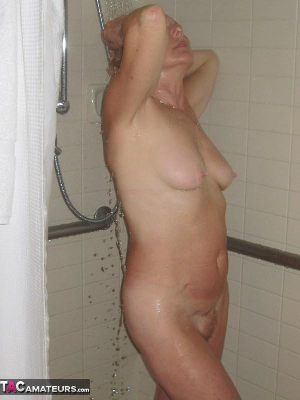 Femdom sissy sex