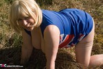 SpeedyBee. Flashing For England Free Pic
