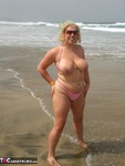 Barby. Barby's Winter Sunshine Free Pic 6