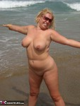Barby. Barby's Winter Sunshine Free Pic 13