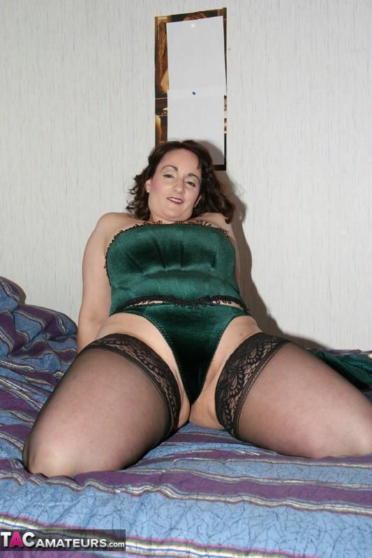 Amateur bisex anal
