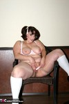 Reba. I'm Your Naked Cutie Free Pic 9