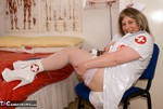 SpeedyBee. Natalie The Naughty Nurse Free Pic 4