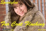 SpeedyBee. Fur Coat Flashing Free Pic 1