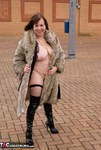 SpeedyBee. Fur Coat Flashing Free Pic 3