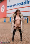 SpeedyBee. Fur Coat Flashing Free Pic 4