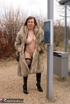 SpeedyBee. Fur Coat Flashing Free Pic 5