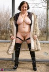 SpeedyBee. Fur Coat Flashing Free Pic 7