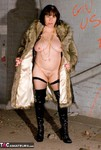 SpeedyBee. Fur Coat Flashing Free Pic 8