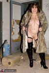 SpeedyBee. Fur Coat Flashing Free Pic 15