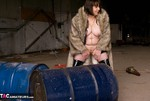SpeedyBee. Fur Coat Flashing Free Pic 18