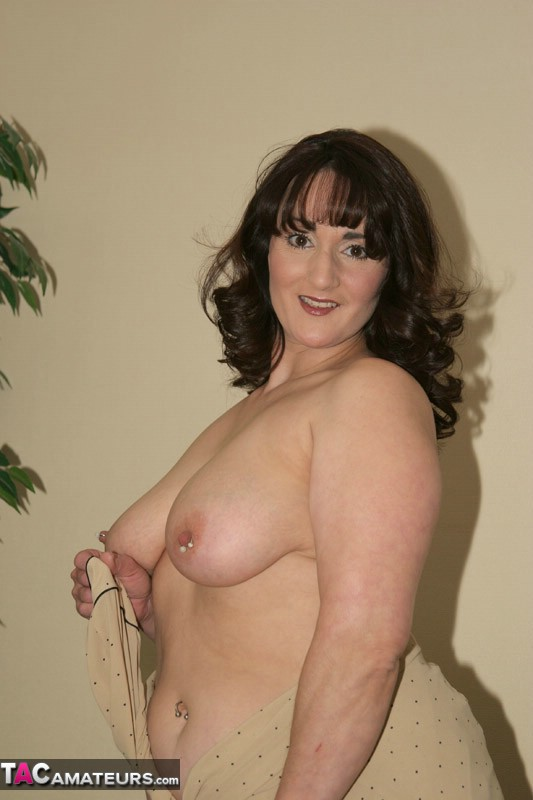Amateur see i told you you039d enjoy it mmf hubby films 4