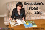 SpeedyBee. Hotel Photo Shoot Free Pic 1