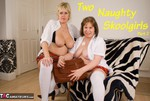 SpeedyBee. Two Naughty Skool Girls Pt2 Free Pic