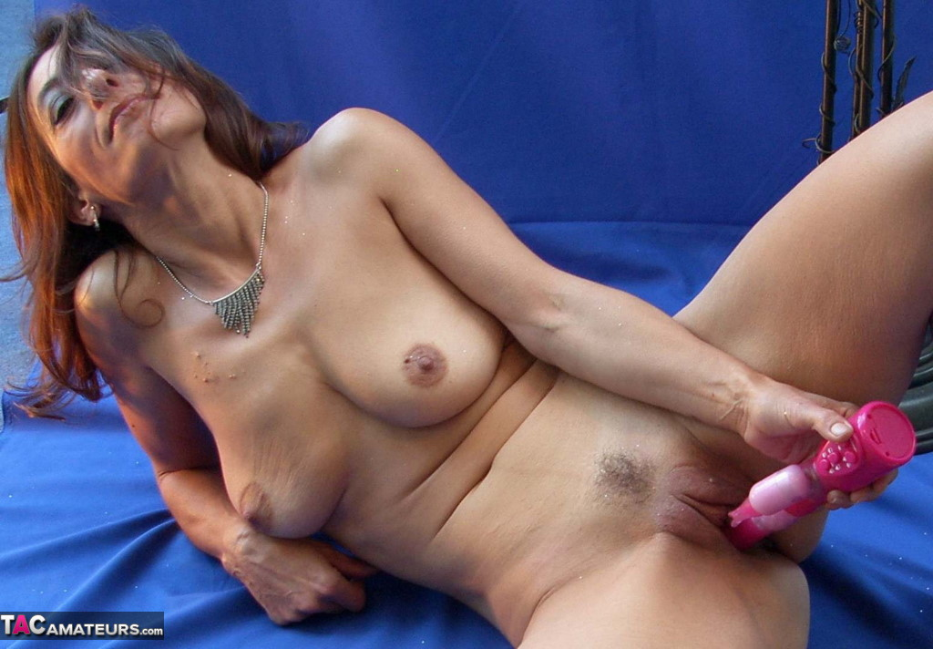 Blow job amateur