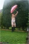 ValGasmic Exposed. Raining Free Pic 18
