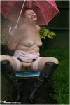 ValgasmicExposed. Brolly Day Free Pic 18