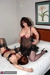 Reba. Reba & Bebe Get It On Free Pic