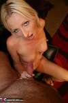 TraceyLain. Bad Girl Tracey Free Pic