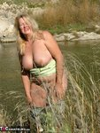 Adonna. Out In The Sun Free Pic 12