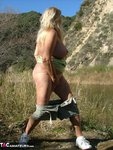 Adonna. Out In The Sun Free Pic 20