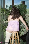 Reba. Jungle Fun Free Pic 5