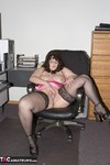 Reba. Fun With My Boss Free Pic 12