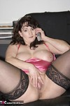 Reba. Fun With My Boss Free Pic 18