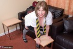 SpeedyBee. Skool Girl Speedy Strips Free Pic 8