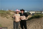 ValgasmicExposed. Blackpool Flashing Free Pic 11