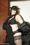 Reba. A Halloween Treat For You Free Pic 8
