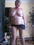 GirdleGoddess. Afternoon Strip Free Pic 15