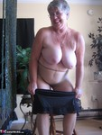GirdleGoddess. Afternoon Strip Free Pic 16