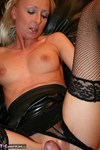 TraceyLain. Rubber Doll Free Pic 9