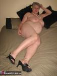 Girdle Goddess. Naughty Dawna Free Pic 16