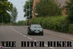 SpeedyBee. The Hitch Hiker Free Pic