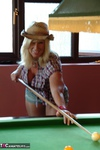 Melody. Snooker Free Pic 1