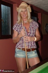 Melody. Snooker Free Pic