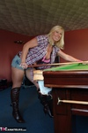 Melody. Snooker Free Pic 12