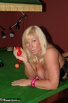 Melody. Snooker Part 2 Free Pic