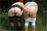 ValGasmic Exposed. Take 2 Girls Free Pic 18