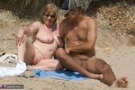 SpeedyBee. Stranger On The Shore Free Pic 11