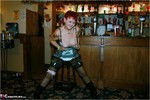ValgasmicExposed. Pub Flashing Free Pic 15