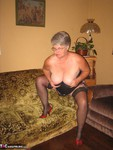 GirdleGoddess. Stretched Out Free Pic 7